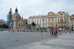 Praha (pineider) Tags: wet nikon europa loneliness czech boobs euro praha topless slippery emptiness d4 repubblic