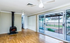 9 Macquarie Place, Glossodia NSW