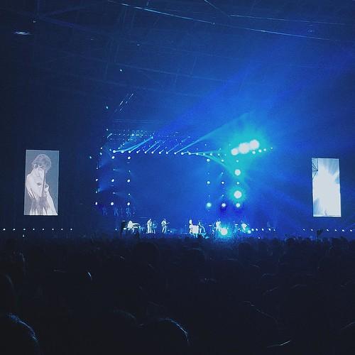 椎名林檎 画像24