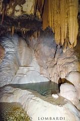 Grotta di Su Mannau - Fluminimaggiore (CA) (neroargento.com) Tags: sardegna fiume acqua montagna grotte grotta stalattiti stalagmiti sotterranei fluminimaggiore sumannau neroargento