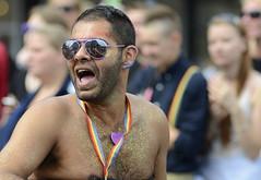 _DSC2284new (klausen hald) Tags: gay copenhagen lesbian homo homosexual copenhagenpride homosexsual copenhagenpride2015