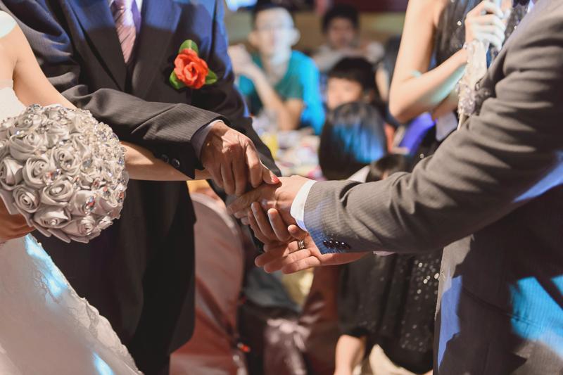 20947933869_08037f02aa_o- 婚攝小寶,婚攝,婚禮攝影, 婚禮紀錄,寶寶寫真, 孕婦寫真,海外婚紗婚禮攝影, 自助婚紗, 婚紗攝影, 婚攝推薦, 婚紗攝影推薦, 孕婦寫真, 孕婦寫真推薦, 台北孕婦寫真, 宜蘭孕婦寫真, 台中孕婦寫真, 高雄孕婦寫真,台北自助婚紗, 宜蘭自助婚紗, 台中自助婚紗, 高雄自助, 海外自助婚紗, 台北婚攝, 孕婦寫真, 孕婦照, 台中婚禮紀錄, 婚攝小寶,婚攝,婚禮攝影, 婚禮紀錄,寶寶寫真, 孕婦寫真,海外婚紗婚禮攝影, 自助婚紗, 婚紗攝影, 婚攝推薦, 婚紗攝影推薦, 孕婦寫真, 孕婦寫真推薦, 台北孕婦寫真, 宜蘭孕婦寫真, 台中孕婦寫真, 高雄孕婦寫真,台北自助婚紗, 宜蘭自助婚紗, 台中自助婚紗, 高雄自助, 海外自助婚紗, 台北婚攝, 孕婦寫真, 孕婦照, 台中婚禮紀錄, 婚攝小寶,婚攝,婚禮攝影, 婚禮紀錄,寶寶寫真, 孕婦寫真,海外婚紗婚禮攝影, 自助婚紗, 婚紗攝影, 婚攝推薦, 婚紗攝影推薦, 孕婦寫真, 孕婦寫真推薦, 台北孕婦寫真, 宜蘭孕婦寫真, 台中孕婦寫真, 高雄孕婦寫真,台北自助婚紗, 宜蘭自助婚紗, 台中自助婚紗, 高雄自助, 海外自助婚紗, 台北婚攝, 孕婦寫真, 孕婦照, 台中婚禮紀錄,, 海外婚禮攝影, 海島婚禮, 峇里島婚攝, 寒舍艾美婚攝, 東方文華婚攝, 君悅酒店婚攝,  萬豪酒店婚攝, 君品酒店婚攝, 翡麗詩莊園婚攝, 翰品婚攝, 顏氏牧場婚攝, 晶華酒店婚攝, 林酒店婚攝, 君品婚攝, 君悅婚攝, 翡麗詩婚禮攝影, 翡麗詩婚禮攝影, 文華東方婚攝