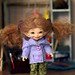 "Felt lilac coa for Realpuki. • <a style=""font-size:0.8em;"" href=""http://www.flickr.com/photos/101722012@N04/20980872239/"" target=""_blank"">View on Flickr</a>"