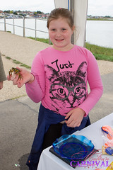 """Crabbing Competition • <a style=""""font-size:0.8em;"""" href=""""http://www.flickr.com/photos/89121581@N05/21014155141/"""" target=""""_blank"""">View on Flickr</a>"""