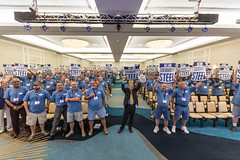 0C8A5518 (United Steelworkers) Tags: education district 9 conference usw sandestinflorida unitedsteelworkers sandestinhilton unitedsteelworkerspressassociation danielflippo uswdistrict9 uswworks
