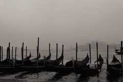 Venice Italy (Chris Heester Photography) Tags: venice italy architecture gondola venezia gondoliers