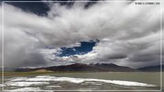 "Eye of the cloud <a style=""margin-left:10px; font-size:0.8em;"" href=""http://www.flickr.com/photos/66444177@N04/21092689949/"" target=""_blank"">@flickr</a>"