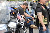 80.Staging.LawRide.RFK.SE.WDC.10May2015 (Elvert Barnes) Tags: washingtondc dc cops police rfkstadium motorcyclists nationalpoliceweek lawride 2015 motorcyclecops rfkstadiumwashingtondc rfkstadiumparkinglot may2015 cops2015 police2015 motorcyclists2015 motorcyclecops2015 staging20thlawride2015 10may2015 nationalpoliceweek2015 2015nationalpoliceweek 20thannuallawride2015 lawride2015