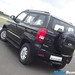 Mahindra-TUV300-First-Drive-12