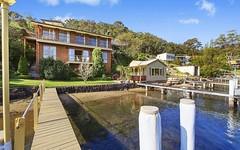 143 Rickard Road, Empire Bay NSW