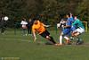 VDP Scholieren B - Helderhoek (2-3) 23 (VDP Sport fotograaf) Tags: football belgium futbol bel futebol antwerpen voetbal fussbal kontich youthsoccer vdpsport jeugdvoetbal