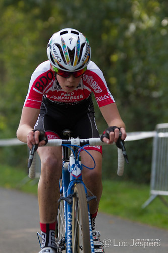 Cyclocross Kasterlee_-169