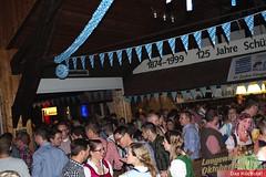 Oktoberfest_LA_2015_167