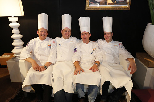 ris-Bocuse d'Or 086