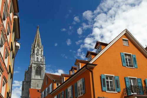 Views On Konstanz (1)