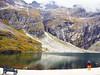 Hemkund Sahib lake (__sandip__) Tags: himalaya hemkund govindghat brahmakamal nikond7000