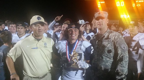 "Grosse Pointe South vs Grosse Pointe North Championship and MVP presentation 9/25/15 • <a style=""font-size:0.8em;"" href=""http://www.flickr.com/photos/134567481@N04/21705822892/"" target=""_blank"">View on Flickr</a>"