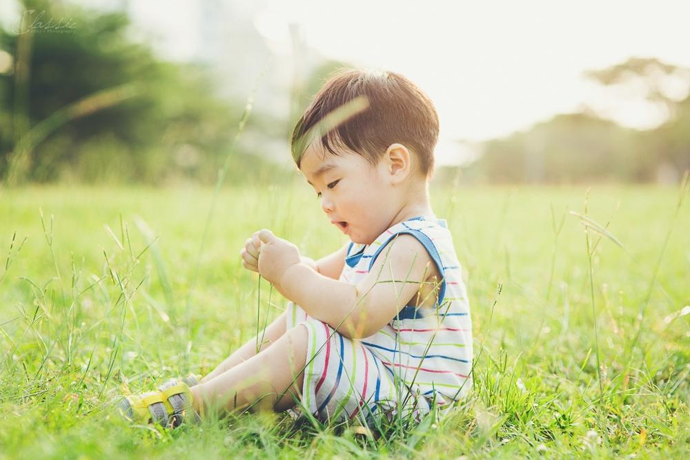 兒童攝影 寶寶寫真 台北親子攝影推薦