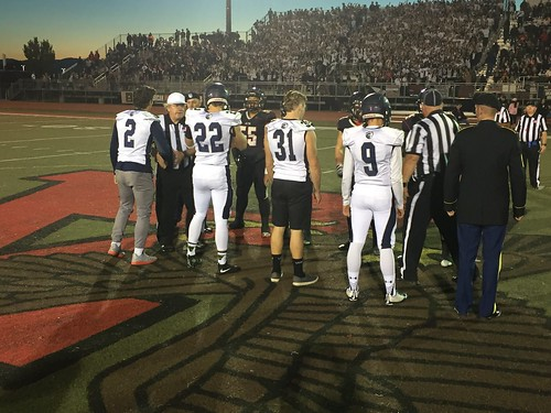 "Alta vs Corner Canyon • <a style=""font-size:0.8em;"" href=""http://www.flickr.com/photos/134567481@N04/21806314023/"" target=""_blank"">View on Flickr</a>"