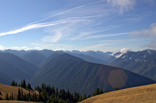 "Hurricane Ridge • <a style=""font-size:0.8em;"" href=""http://www.flickr.com/photos/66187673@N07/21828652681/"" target=""_blank"">View on Flickr</a>"