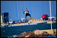 Arbe 28Sep. 2015 (19) (LOT_) Tags: copyright kite lot asturias kiteboarding kitesurf gijon arbeyal controller2 switchkites nitro3