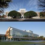 旧石川県庁舎本館の保存再生と県庁跡地の利活用の写真