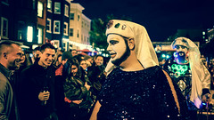 2015 High Heel Race Dupont Circle Washington DC USA 00081