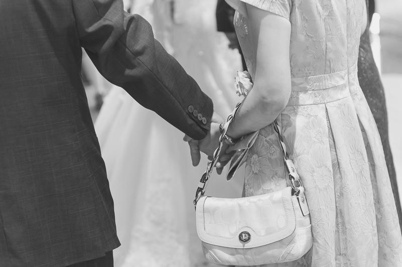 22025486619_4c061b9703_o- 婚攝小寶,婚攝,婚禮攝影, 婚禮紀錄,寶寶寫真, 孕婦寫真,海外婚紗婚禮攝影, 自助婚紗, 婚紗攝影, 婚攝推薦, 婚紗攝影推薦, 孕婦寫真, 孕婦寫真推薦, 台北孕婦寫真, 宜蘭孕婦寫真, 台中孕婦寫真, 高雄孕婦寫真,台北自助婚紗, 宜蘭自助婚紗, 台中自助婚紗, 高雄自助, 海外自助婚紗, 台北婚攝, 孕婦寫真, 孕婦照, 台中婚禮紀錄, 婚攝小寶,婚攝,婚禮攝影, 婚禮紀錄,寶寶寫真, 孕婦寫真,海外婚紗婚禮攝影, 自助婚紗, 婚紗攝影, 婚攝推薦, 婚紗攝影推薦, 孕婦寫真, 孕婦寫真推薦, 台北孕婦寫真, 宜蘭孕婦寫真, 台中孕婦寫真, 高雄孕婦寫真,台北自助婚紗, 宜蘭自助婚紗, 台中自助婚紗, 高雄自助, 海外自助婚紗, 台北婚攝, 孕婦寫真, 孕婦照, 台中婚禮紀錄, 婚攝小寶,婚攝,婚禮攝影, 婚禮紀錄,寶寶寫真, 孕婦寫真,海外婚紗婚禮攝影, 自助婚紗, 婚紗攝影, 婚攝推薦, 婚紗攝影推薦, 孕婦寫真, 孕婦寫真推薦, 台北孕婦寫真, 宜蘭孕婦寫真, 台中孕婦寫真, 高雄孕婦寫真,台北自助婚紗, 宜蘭自助婚紗, 台中自助婚紗, 高雄自助, 海外自助婚紗, 台北婚攝, 孕婦寫真, 孕婦照, 台中婚禮紀錄,, 海外婚禮攝影, 海島婚禮, 峇里島婚攝, 寒舍艾美婚攝, 東方文華婚攝, 君悅酒店婚攝, 萬豪酒店婚攝, 君品酒店婚攝, 翡麗詩莊園婚攝, 翰品婚攝, 顏氏牧場婚攝, 晶華酒店婚攝, 林酒店婚攝, 君品婚攝, 君悅婚攝, 翡麗詩婚禮攝影, 翡麗詩婚禮攝影, 文華東方婚攝