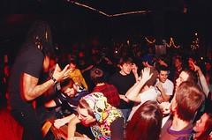 #Bands #cancer # #cops #jeopardy #bong #leprosy #shlong #hippie #pillow #brewsi #miller #bigben #stiller #english #hUmor #tumor #illegitimate #boom #shroom #danger #doom #martYr #van #buren #sale #snail #slime #sublime #cassius (Cam Warthan) Tags: english danger cops sale humor cancer snail bigben boom tumor pillow miller bands doom hippie shroom slime van martyr bong sublime leprosy buren jeopardy cassius illegitimate stiller shlong  brewsi