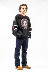 A69D3128-3 (m.hvidsten) Tags: 44 gr10 201516 cadenmontepaul newpraguehighschoolboyshockey201516 newpraguehighschoolboyshockey