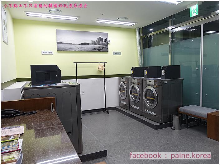海雲台Citadines飯店 (38).JPG