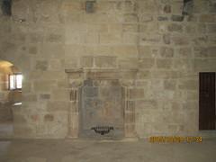 IMG_1751 (richard_munden) Tags: cyprus kolossi archaeologicalsite
