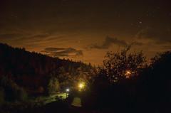 la cumbrecita (aN ACciDenT) Tags: camping amigos noche lluvia paisaje paseo tormenta sierras asado carpa interperir