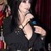 Bonkerz Opening with Elvira 058