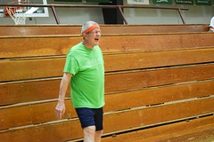"2015_Class_on_Class_Dodgeball_0175 • <a style=""font-size:0.8em;"" href=""http://www.flickr.com/photos/127525019@N02/22340200356/"" target=""_blank"">View on Flickr</a>"