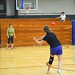 "2015_Class_on_Class_Dodgeball_0271 • <a style=""font-size:0.8em;"" href=""http://www.flickr.com/photos/127525019@N02/22376927041/"" target=""_blank"">View on Flickr</a>"