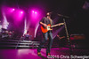 Lee Brice @ The Fillmore, Detroit, MI - 10-22-15