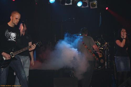 25_rocknacht_weidenstetten-2010_gnatbite_27112010