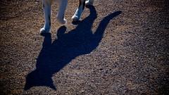 big shadow (Stephi 2006) Tags: portugal faro