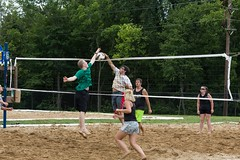 Volleyball-Collection-2015-3437_picc
