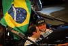 IMG_5357-2 (Laurent Lefebvre .) Tags: roc f1 motorsports formula1 plato wolff raceofchampions coulthard grosjean kristensen priaux vettel ricciardo welhrein