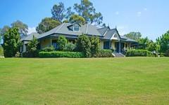 1 The Glade, Kirkham NSW