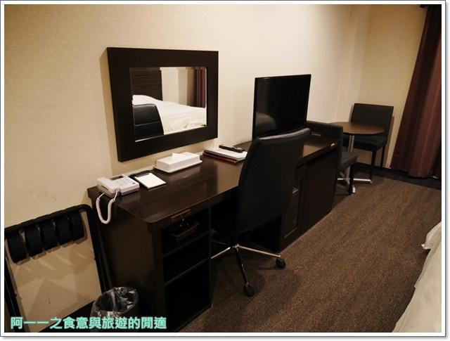 京都住宿京都祗園四條陽光酒店HotelSunlineKyoto八坂神社image032