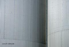 Tanks (K_Rahn) Tags: industry nikon outdoor hamburg architektur industrie gebude tanks