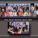 Dancing Queen 2015
