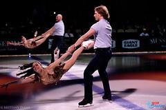 Silvia Fontana & John Zimmerman (with Jodeyne Higgins & Sean Rice)