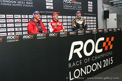 AD8A6163-2 (Laurent Lefebvre .) Tags: roc f1 motorsports formula1 plato wolff raceofchampions coulthard grosjean kristensen priaux vettel ricciardo welhrein