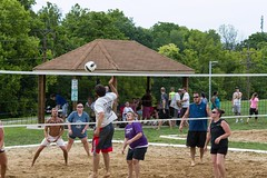 Volleyball-Collection-2015-3376_picc