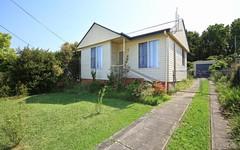 3 Elizabeth Avenue, Nowra NSW