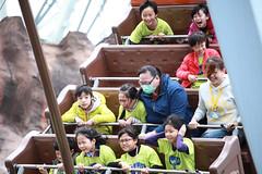 IMG_0050.jpg (小賴賴的相簿) Tags: 校外教學 兒童樂園 景美國小 anlong77 anlong89 兒童新樂園 小賴賴